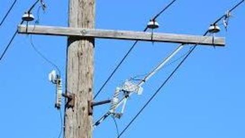 Power Grid to spend Rs.1 trillion, expand network
