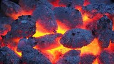 Coal Ministry denies allegations