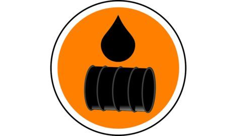 India appeases oil PSUs