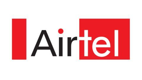 Airtel spying on millions of web users reportedly