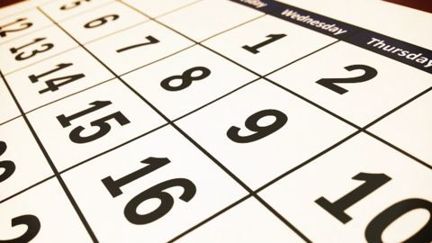 Priority date for approving visa applications