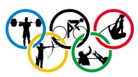 Russia's doping charges and the Olympics