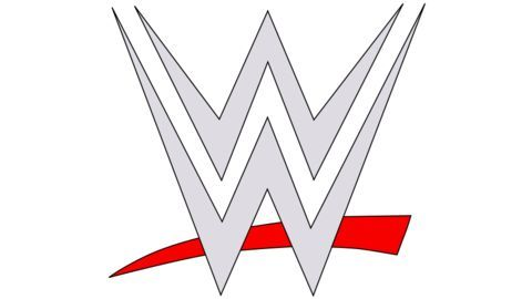 "Wrestlers sue WWE for ""exploitative business model"""