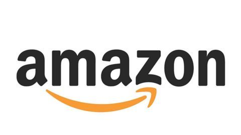 Amazon- the most downloaded retail app; beats Flipkart