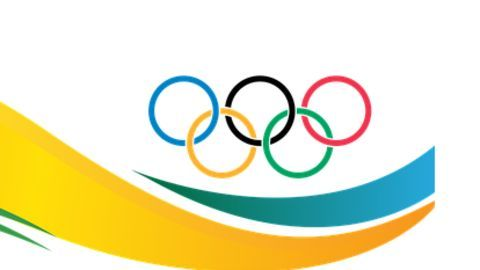 The 2016 Rio Summer Olympics