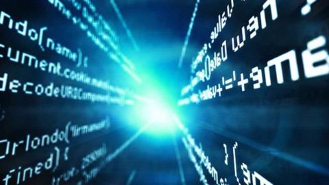 IT sector looks at setbacks in the future