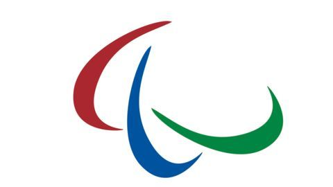 Russia banned from Paralympics over doping