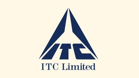 YC Deveshwar's glorious reign at ITC