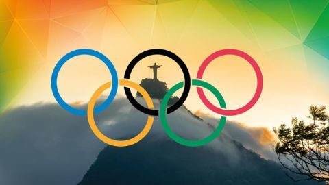 WADA bans Russia, but IOC leaves it to sports' federations