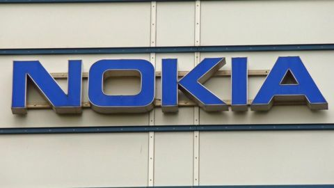 Nokia's two Android 7.0 smartphones to hit the markets soon