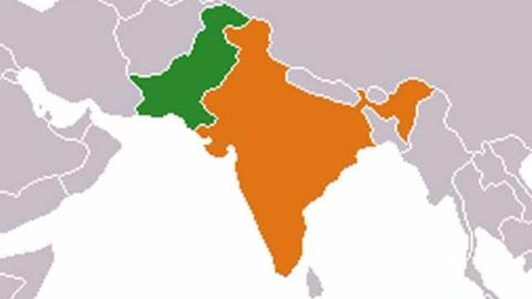 India, Pakistan, and rising tensions