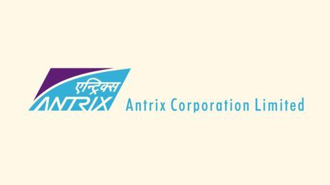 The Antrix-Devas spectrum deal
