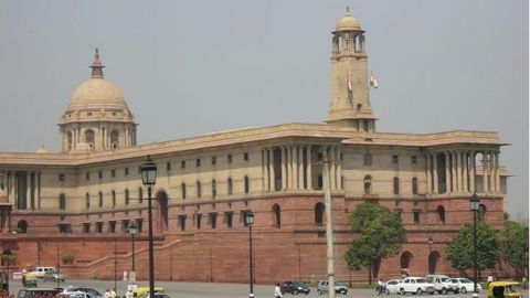Cabinet reshuffled, 15 appointments announced