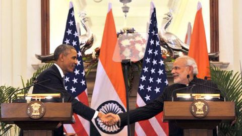 US provides breakthrough in Pathankot attack investigation