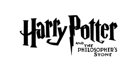 Bloomsbury publishes the first Harry Potter book