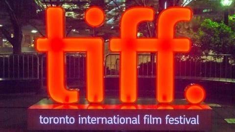 This Indian movie has trumped Hollywood biggies at TIFF