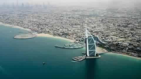 """Indian family """"living like prisoners"""" in UAE seeks residency"""