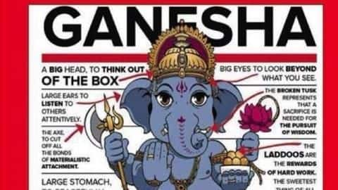 US: Here's why Republican Party apologized to Hindus