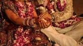 Marriage certificate mandatory for all official purposes in Meghalaya: Official