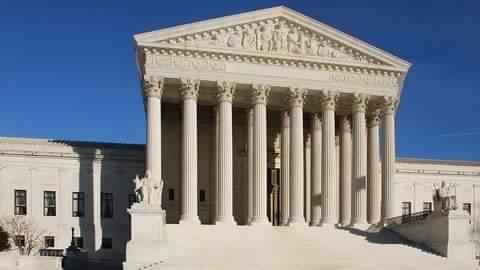 US Supreme Court to hear dispute over Gujarat power plant