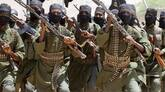 Al-Qaeda 'ideologically inclined' to carry out attacks in India: UN