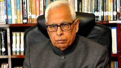 J&K Governor Vohra praises security forces on Independence Day