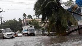 Rains claim 16 lives in Kerala; cause damage to crops