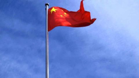 China supplies nuclear reactors to Pakistan, contradicts NPT