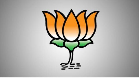 BJP silent on CM face for UP
