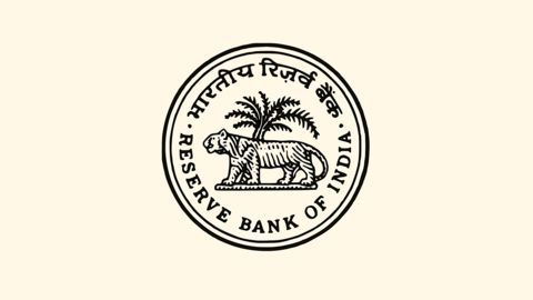 RBI's on-tap license for banks