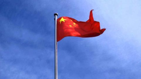 Indian Companies vis-a-vis Chinese