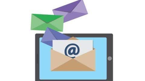 Government asks Tech Giants to provide 'desi' email addresses soon