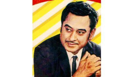 'The Voice India Kids' mentors pay tribute to Kishore Kumar