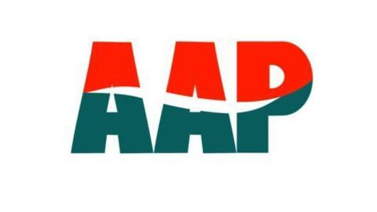 AAP gears up for 2017 Punjab elections
