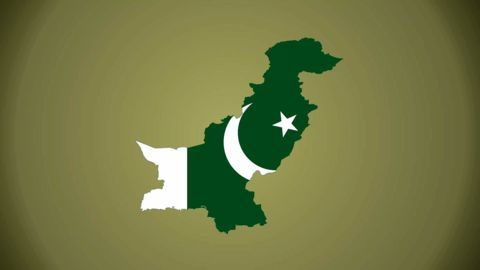 Decision does not reduce significance of Pak's sacrifices
