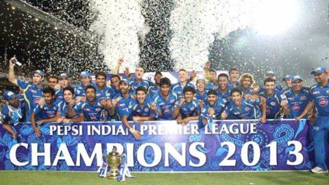 Role in IPL and ISL