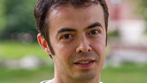 Orkut Founder releases new social media app