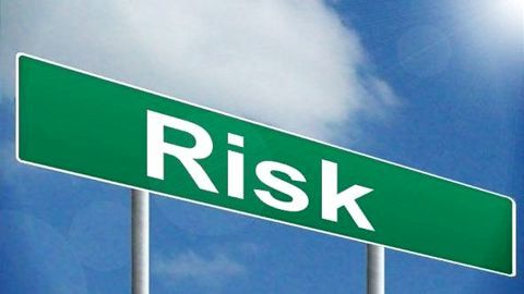 All forms of compensation should be consistent with risk alignment
