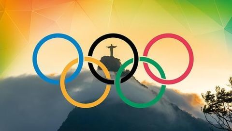 Rio day 1: Action and drama as Olympics kick off