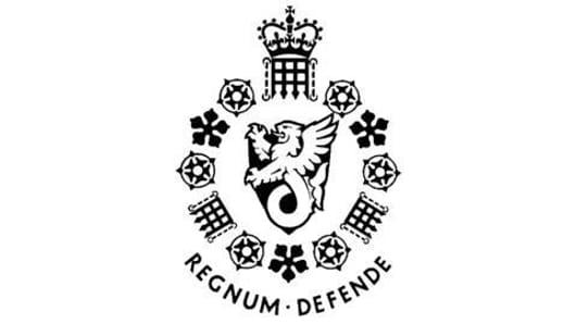 MI5's Team of 'Mind Readers' for Preventing Terrorism