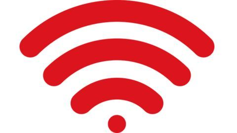 What is Express Wi-Fi?