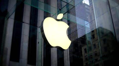 Apple to release iPhone 7 in early September