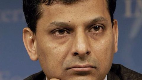 RBI maintains India's FY17 growth forecast of 7.6%