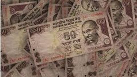 I-T raid recovers Rs.130 crore from AAP MLA