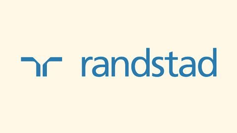 Randstad tames 17-year-old giant Monster