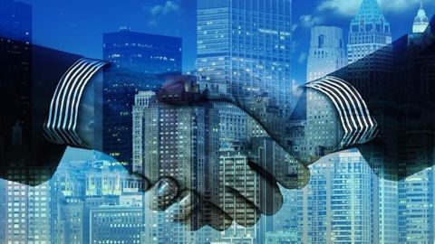 HDFC and Max to merge their life insurance businesses