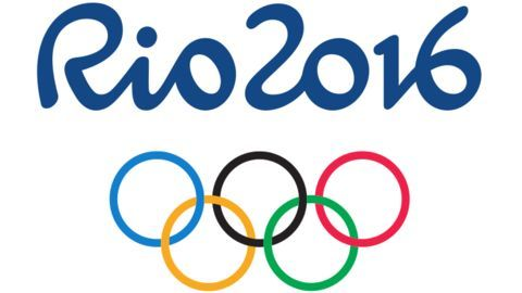 Deteriorating law and order at Rio 2016
