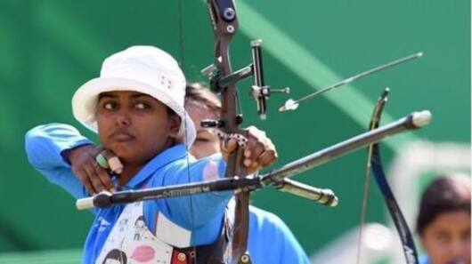Olympics Day 5: Boxing, archery revive India's hopes
