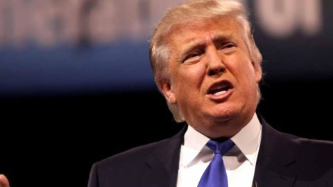 Donald Trump's Controversial Comments!