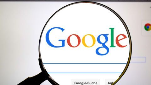 Google introduces security warnings for Gmail users